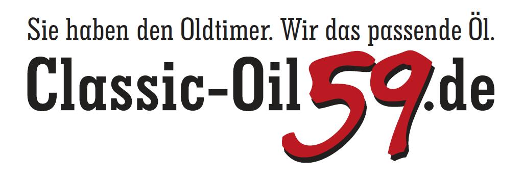Classic-Oil59.de
