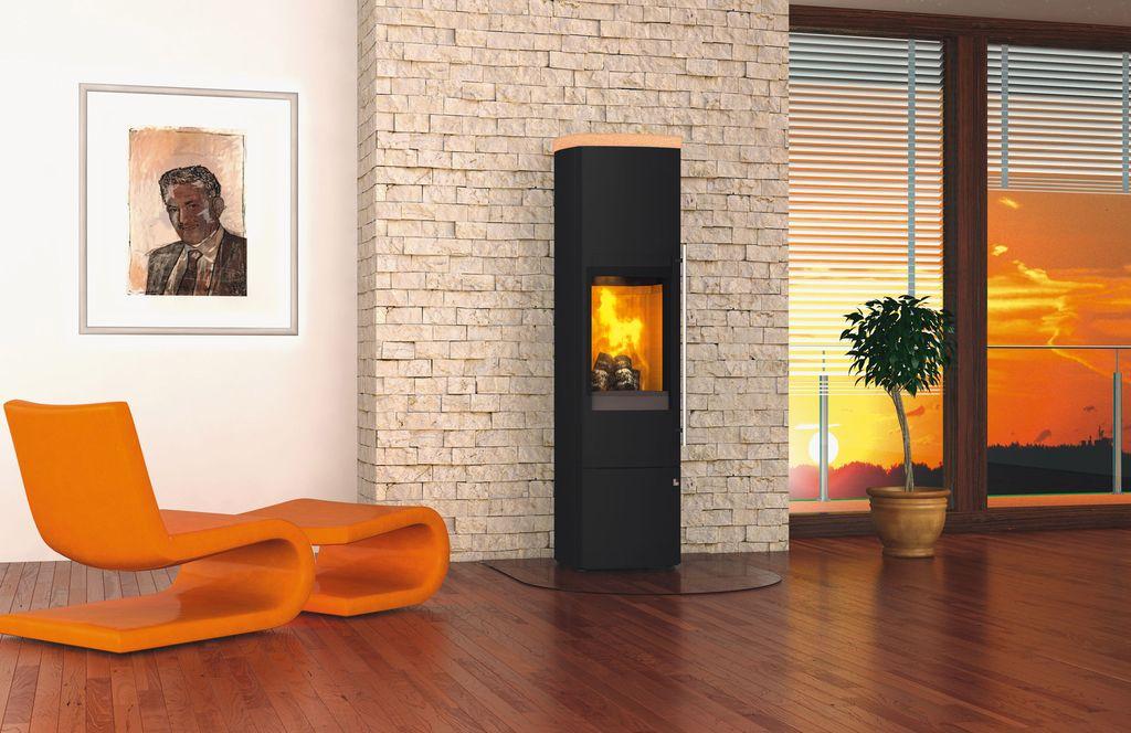 olsberg kamin fen. Black Bedroom Furniture Sets. Home Design Ideas