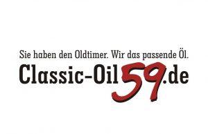 Classic Oil 59 Rektol Vertragshändler