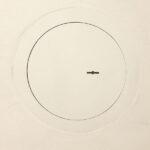 Wandsafe - 400 mm Durchmesser