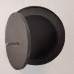 Wandsafe - 350 mm Durchmesser