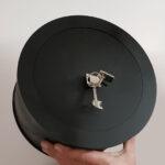 Wandsafe 200 mm Durchmesser