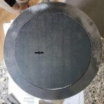Wandsafe - 250 mm Durchmesser